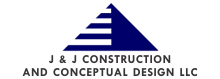 J & J Construction and Conceptual Design